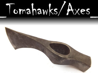Tomahawks/Axes